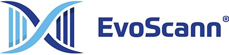 EvoScann